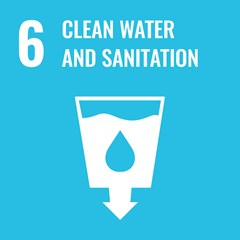 Clean Water And Sanitation Liqtech
