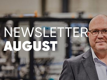 Liqtech August Newsletter 2020 Web